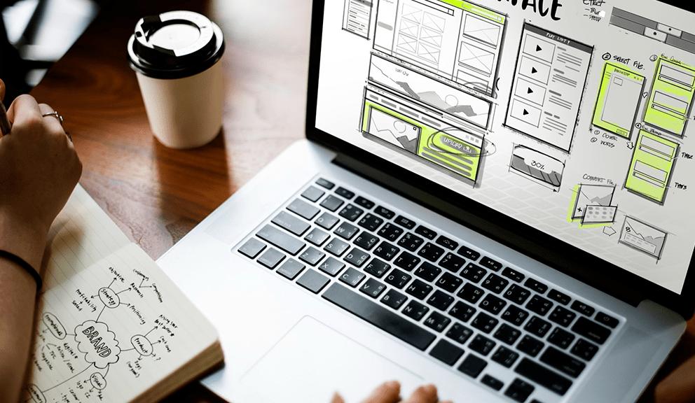 architektura-informacji