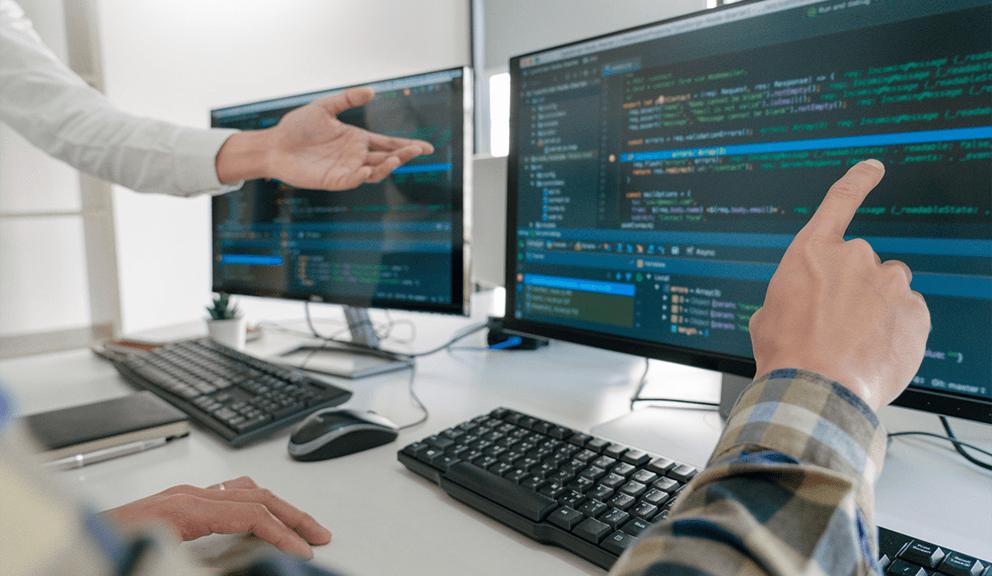 serwisowanie-stron-internetowych-wordpress-1