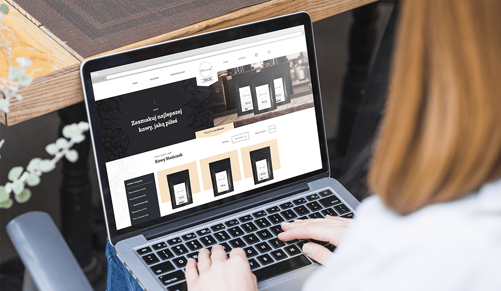 sklepy-internetowe-1